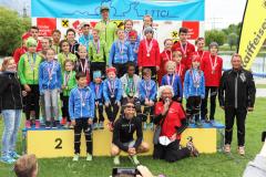 2017-05-20_Siegerehrung (41 von 45)