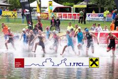 Start_X-Triathlon_2017