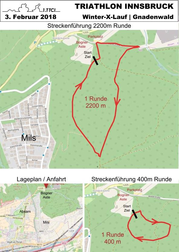jX-Lauf_Streckenpläne_V1