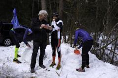2017_02_03_Wintercrosslauf-5